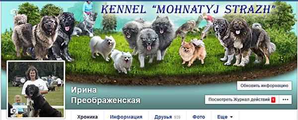 http://m-strazh.ru/assets/images/works/zagolovki/for_facebook.jpg